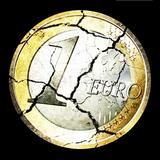 Euroknallen!!