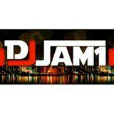 """Mario Fortella """"DJ JAM 1"""""""