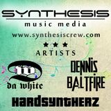 Synthesis Music Media