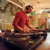 DJ Edward Bear