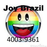 Joy Brazil