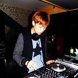 DJ Vinson