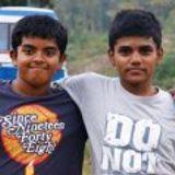 Pranav Chendur