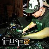 Thumpa - Best Of Nu Energy 2004-2010 (The Anthems) - 1hr 45mins