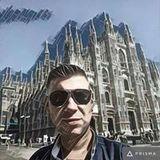 Catalin Adrian