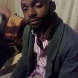 Moswana Sello
