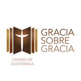 Acércate Pueblo Mío y Conoce a tu Dios, Éxodo 19 - Pastor Javier Domínguez