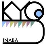 Ukyo Inaba