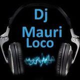 Mauri Loco