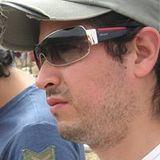 Carlos Cxz P