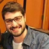 Alexandre Elman Chwartzmann