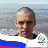 Mihail  Parshin