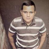 Wesley Alvarez