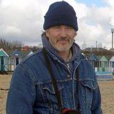 Neil Ives