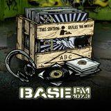 BaseFM 107.3 (New Zealand)