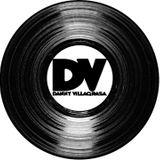 Danny,s Demo Mix(Progressive,DeepTech&Techno,New mastered tracks Summer 2019 (part one)