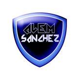 aLEM SANCHEZ DJ & PRODUCER