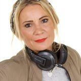 Dj Lady Addict Thirsty4friday just vibes radio GarageHouse