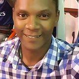 Joseph Kimani