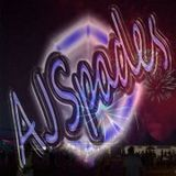 AJ Spades