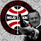 Mojo Talkin' / Paolo Wilson