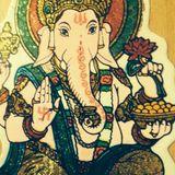 Radio Ganesha