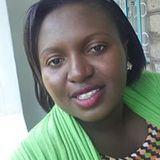 Grace Musau
