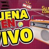 RadioParaisoColombia