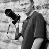 Дмитрий Корзунин