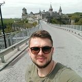 Bohdan Radchenko