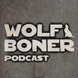 Wolfboner Podcast