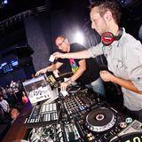 Didog Promo Mix [02.2014] [Electro House]