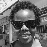 Kavinya Mwanzia