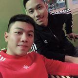Lộc Tuấn