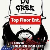 Fan Appreciation By Dj Cree