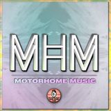 MotorHomeMusic