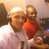 Reggae Culture mix Jan 2012