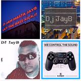 DJ_JayB