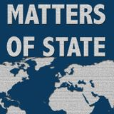 Matters of State - Under-Repor