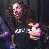Hector Mamajuana