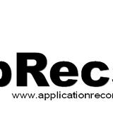 ApRecs