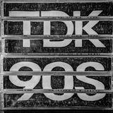 TDK 90S