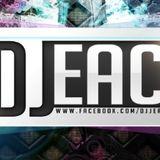 Harlem Shake Mix - Dj Jeac