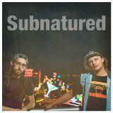 Subnatured