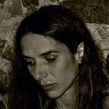 Chiara Cofini