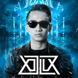 XilliX