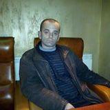 Nermin Muradbasic