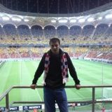 Cosmin Lucescu