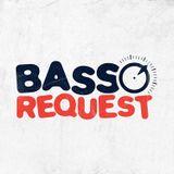 Bass Request