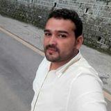 Rana Umar Shahzad